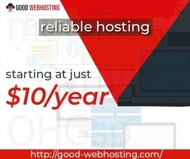 http://xn--12c5bb0cdd.com/wp-content/uploads/2019/08/cheap-hosting-provider-70139.jpg